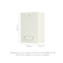 Eco Therm Plus Wgb  Gas
