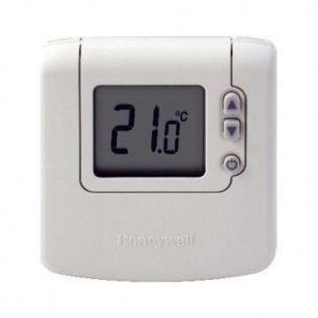 Termostato Ambiente Dt90 Eco
