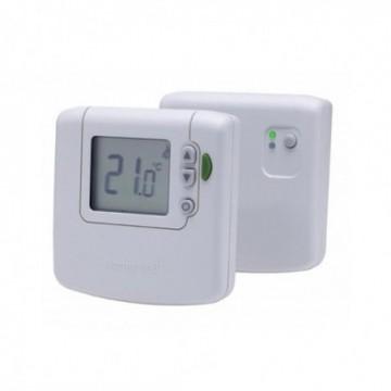 Termostato Ambiente Dt92 Eco