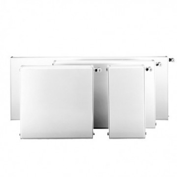 Panel Adraplan S 600-1100