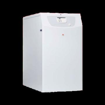 Thermosystem Condens F 240/3