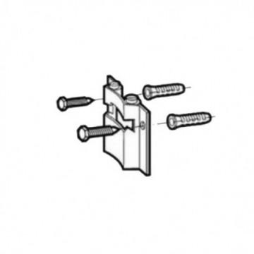 Soporte Vasoflex Mb2