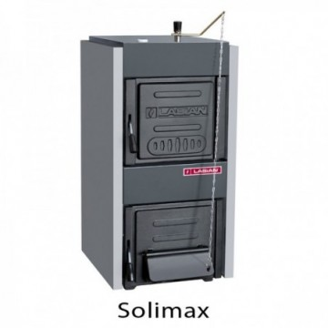 Solimax 20