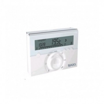 Termostato Ambiente Rx-1200...