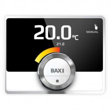 Termostato Ambiente Txm 10C...