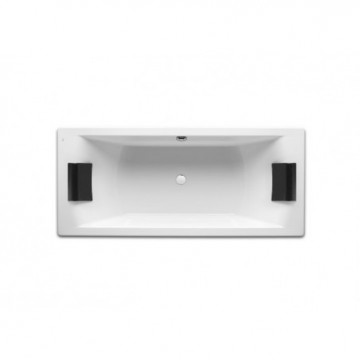 Hall 1800X800 Blanco