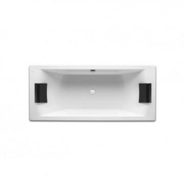 Hall 1800X800 Total Blanco