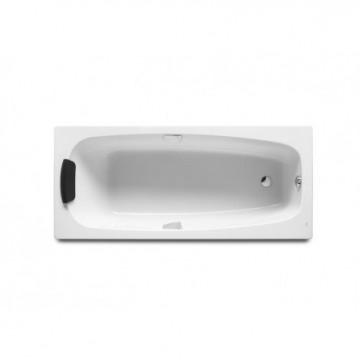 Sureste-N 1600X750 Blanco