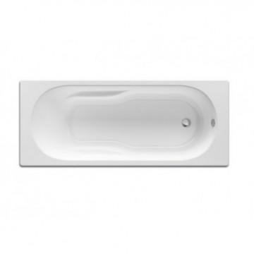Genova-N 1600X700 5Em Blanco