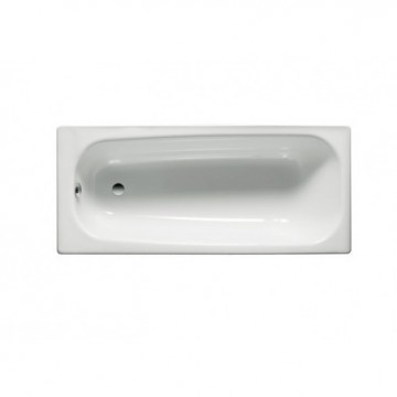 Contesa 170X70 Blanco