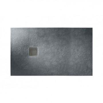 Terran 1000X800 M0 Cemento...