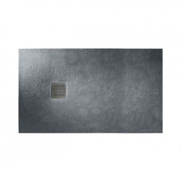 Terran 1400X700 M0 Cemento...