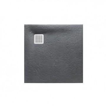 Rec Terran 800X800 A/Vid Crema