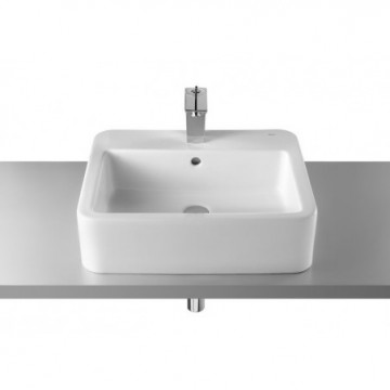 Element-S Basin 550 Blanco