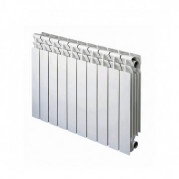 Elemento Aluminio Xian 600