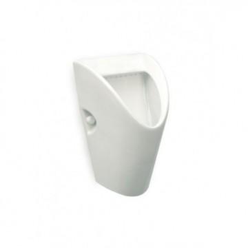 Urinario Chic Alim Emp Blanco