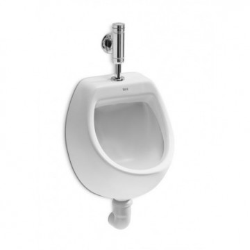 Urinario Mini A/Sup A Blanco