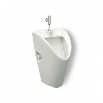 Urinario Chic Alim Ext Blanco