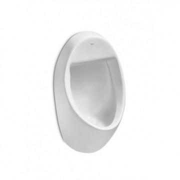 Urinario Euret Alim Emp Blanco