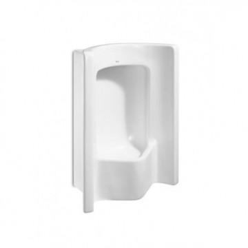 Urinario Frontal Site...