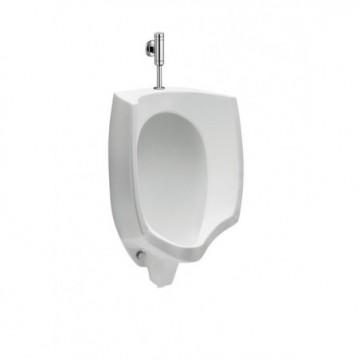 Urinario Mural Blanco