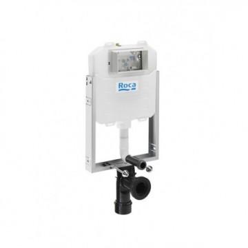 Basic Wc Compact Dn90 + Dn100