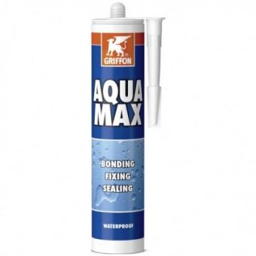 Cartucho Griffon Aqua Max...