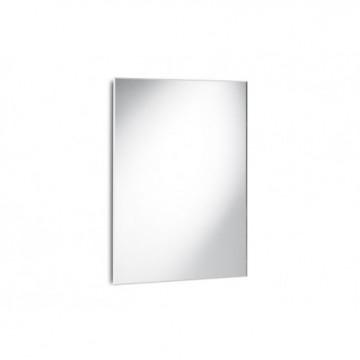Espejo Luna 700X900
