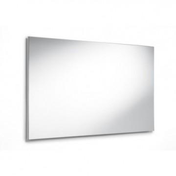 Espejo Luna 1200X900