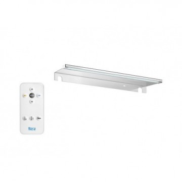 Aplique Led Smartlight 280Mm