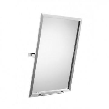 Access Espejo Basculante...