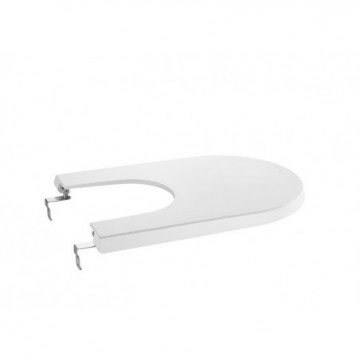 Gap Round Bidet Cover Soft...