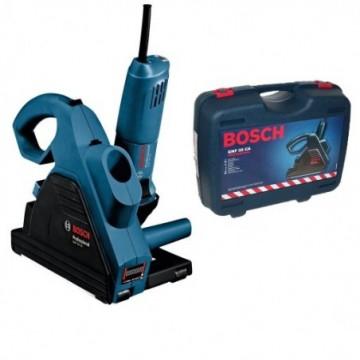 Rozadora Bosch Gnf 35 Ca