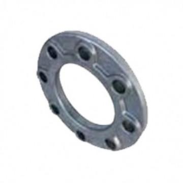 Brida Niron Aluminio De 110