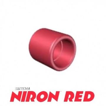 Manguito Niron Red De 75