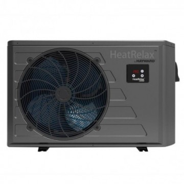 Bomba De Calor Heatrelax 9Kw
