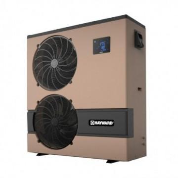 Bomba Calor Energyline Pro...