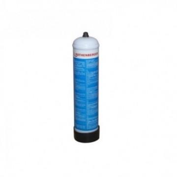Oxigeno 1 L/120 Bar...