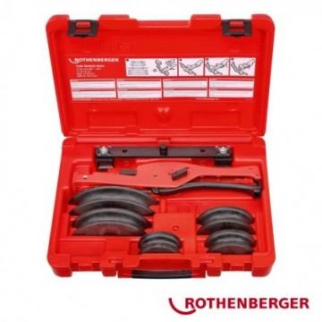 Curvadora Maxi 16-20-25-32 Mm