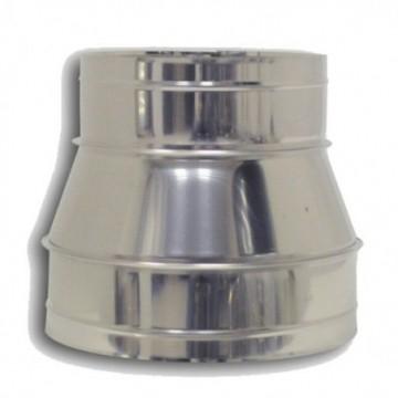 Reduccion Dinak D/P M175-H200