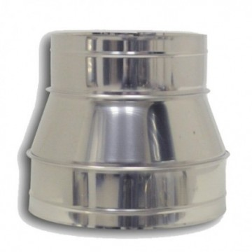 Reduccion Dinak D/P M130-H100