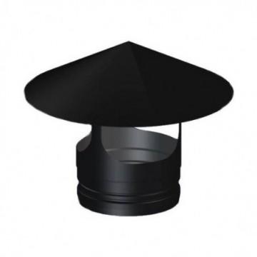 Sombrerete Deko Leña Dk-150