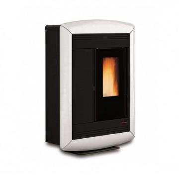 Souvenir Lux N1275700