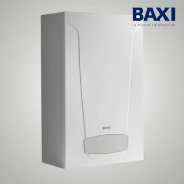 Solar Pv Box 2,5 Kw