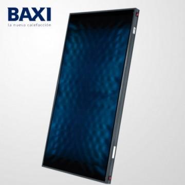 Paneles Solares Sol 250 H Eco
