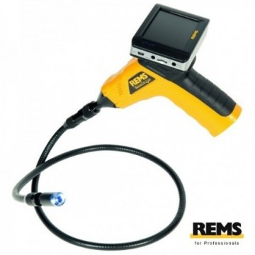 Rems Camscope Set 5,2-1