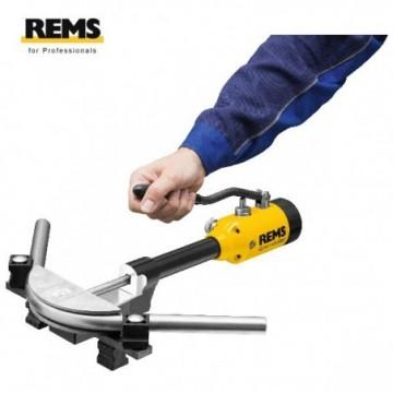 Rems Hydro-Swing Set 12 -...