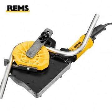 Rems Curvo 50 Basic-Pack