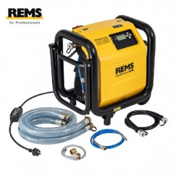 Rems Multi-Push Slw Set
