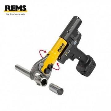 Rems Mini-Press Acc Basic-Pack